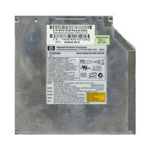 Gravador Cd Rom Leitor Dvd Rom Scb5265 Acer Aspire 3610