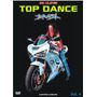 Dvd 99 Clipes Top Dance Brasil Vol. 4 (original E Lacrado)