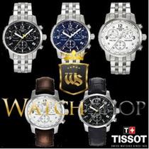 Relógio Tissot Prc200 T17. / Frete Grátis + 10% Desconto