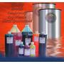Tinta Hp American Ink Jet 500ml -a Melhor Do Mundo- Bulk Ink