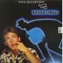 Lp Vinil - Paul Mccartney - Give My Regards To Broad Street