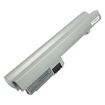 Bateria Netbook Hp 2133 Series