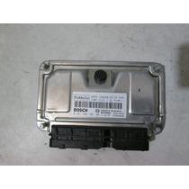 Modulo Focus Flex 1.6 Am55-12a650-ed Bosch 0 261 S04 703
