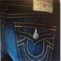Calça Jeans True Relligion Tam.31 (42)