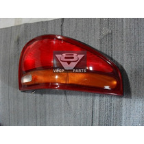 Lanterna Dir. Chrysler Stratus! 96-00