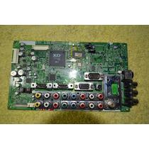 Placa Sinal Lg 42lg30 Eax40043810(3)