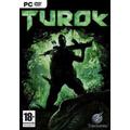 Game Turok Para Pc
