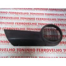 Porta Objeto Forro Porta L.e Gm Celta Original