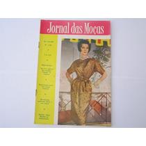 Jornal Das Moças Nº 2361 - 1960 Tarzan