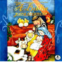 A Bíblia Para Crianças Box Com 12 Livros - Edição Azul