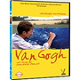 Van Gogh (1991) Dvd Raro Cult Arte Pintura Modigliani
