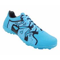 Tênis Society Adidas Melhor X Pior Cara X Barato, Bom X Ruim