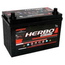 Bateria 85 Amperes Reifor Sem Manutenção Hillux Free