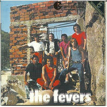 The Fevers 1971