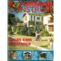 Revista Viver Bem Reformar & Construir -ed. 26- 07/00f/grati