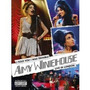 Amy Winehouse - I Told You I Was Trouble Live In London.