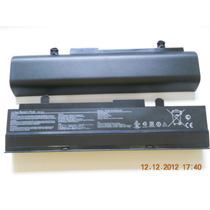 Bateria Notebook Asus Eee Pc 1015, 1016, 1215 - Pn A32-1015