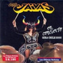 Cd - Los Jaivas - Gira Chile En Concierto 2000