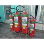 Extintores Vazios Preço Variado