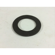 Anel Oring Vedacao Tampa Oleo Motor Ford Ranger F1000