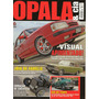 Revista Opala & Cia. Nº32 (tenho Outros Números Também)