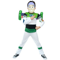 Fantasia Buzz Lightyear Luxo Toy Store