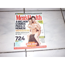 Revista Masculina Men