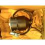Motor Do Radiador Do Honda Crv Lx 2.0 16v 2wd Aut 2011 4p .