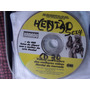 Cd Original - Hentai Xanadu