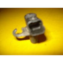 Sensor De Rotação Citroen C4 ,c5.peugeot 307/2.016v/s/n/