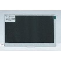 Display Lcd Tela Tablet Phaser Kinno Plus 7 Polegadas 009072