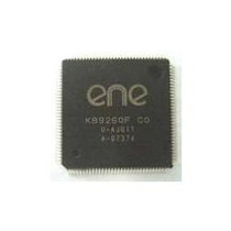 C1 058 Circuito Integrado Ene Kb926qf C0 Controladora Novo