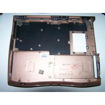 Carcaça Da Placa Mae Notebook Compaq Presario 1200 158798001