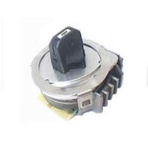Cabeça De Impressão Okidata Microline 321 320 Turbo Mbaces