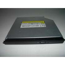 Gravador Dvd Sony Ad7700s Original Notebook Cce Win Wm545b