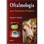 Oftalmologia Para Veterinária De Equinos