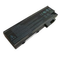 Bateria P/ Acer 5000wlmi, 5001lci, 5001lm, 5001lmi, 5001wlci