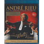 André Rieu - And The Waltz Goes On ( Blu-ray- Imp. Portugal)