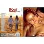 Dvd - Good Times - Love Songs - Bonnie Tyler - Lacrado