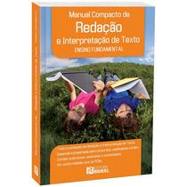 Redação E Interpretação De Texto - Ensino Fundamental
