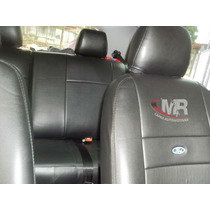 Kit De Capas Automotivo Para O Ford Ka 2008 / 2012