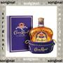 Whisky Crown Royal 1000ml