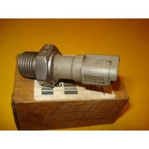 Sensor De Pressão Do Oléo Peugot/307/206/207/s/n/original