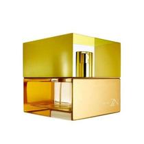 Shiseido Zen - Perfume Feminino 100ml Original