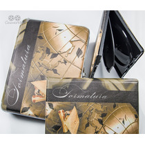 Conjunto Álbum De Formatura Com Case Para Cd/dvd.