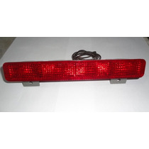 Black Light Luz De Freio Pajero Gls 3.5 V6 99 Original
