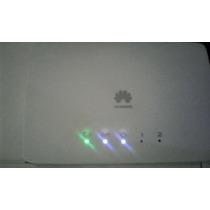 Modem Banda Larga Roteador Huawei B68l Desbloqueado