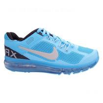 Tênis Nike Air Max 2013 100% Original Importado Usa