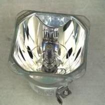 Lâmpada Projetor Samsung Sp-l221 Bp47-00051a
