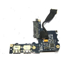 Placa Sd Usb E Hd Acer Aspire One Kav60 A250 D250 Ls-5143p